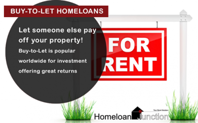 b2ap3_thumbnail_Buy-To-Let-Homeloans.png