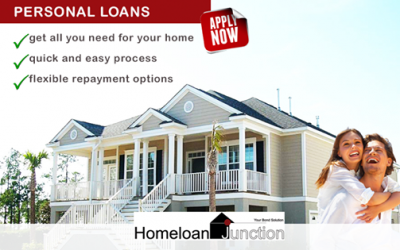 b2ap3_thumbnail_Personal-Loans.png