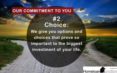 b2ap3_thumbnail_Choice.png