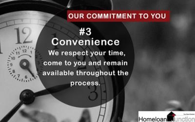 b2ap3_thumbnail_Convenience.png