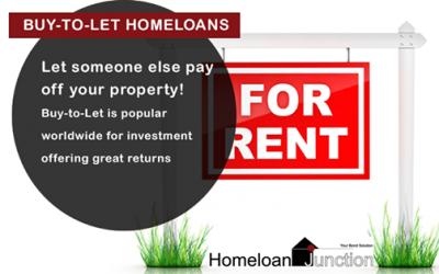 b2ap3_thumbnail_Buy-To-Let-Homeloans.png